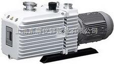 2XZ-2 供應2XZ-2真空干燥箱抽真空設備