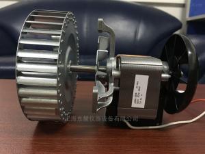 供应鼓风干燥箱电机15336电机