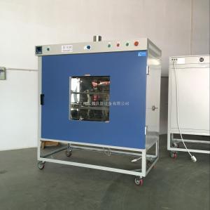 XH-8000 嘉定旋转烘箱厂家价格