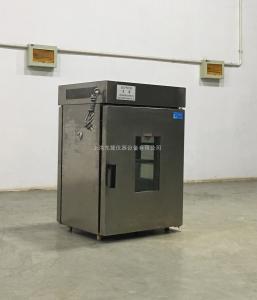 DLG-9070D 兩扇門精密烘箱