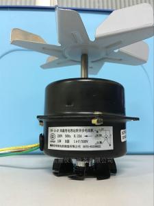 YPY-15-2P 老式鼓风干燥箱专用电机