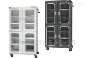 CTD870D 新款氮气柜排名前十