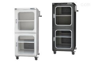 CTD540D 医用防潮柜技术参数