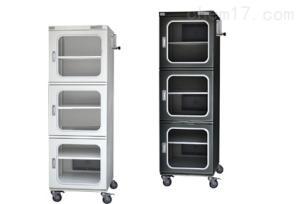 CTD718D 实验室氮气柜现货直销