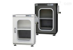 CTD98D 新款氮气柜使用说明