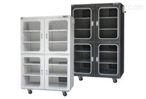CTD1436FD 防静电氮气柜品牌