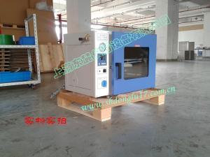 DZF-6050 真空箱加装充氮气装置厂家