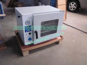 DZF-6030 天津真空箱白色箱体专卖店