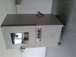 DZF-6210 梯度理化箱白色箱体选型