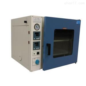 DZF-6092 供应90L台式真空干燥箱品牌