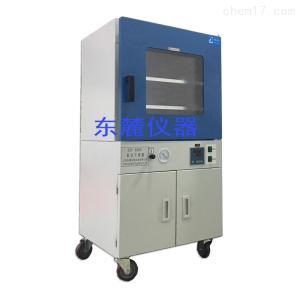 DZF-6090 供应四壁加热真空干燥箱