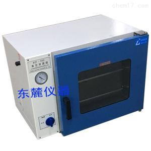 DZF-050 上海气密性检漏仪用途