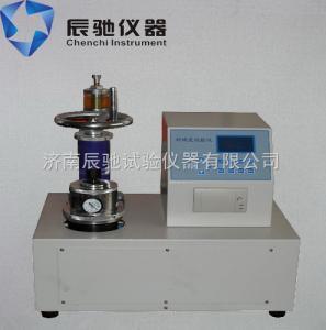 NPD-D 杭州纸板耐破度仪,广州纸板破裂强度试验机,山东纸张耐破度试验仪