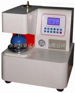 NPD-2D 纸管原纸耐破度试验机