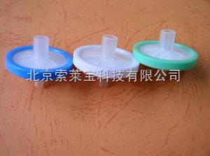 针头滤器 一次性针头滤器