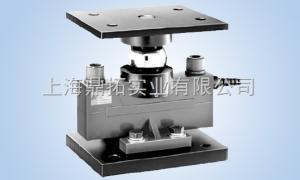 DT 称重模块价格:5吨反应釜称重模块~3T称重传感器