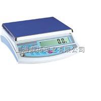 JS-B 6kg电子秤/普瑞逊计重称/桌面电子案称