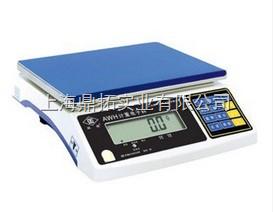 AWH 3KG/0.1G电子桌称/AWH计重电子秤/桌面电子秤