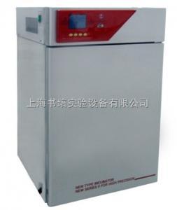 BG-270 上海博迅BG-270隔水式培養箱 隔水式恒溫培養箱