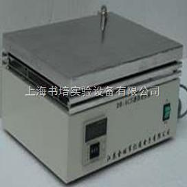 DB-1B不锈钢电热板/DB-1A DB-1B DB-2A DB-2B  DB-3A  DB-3B 不锈钢电热板