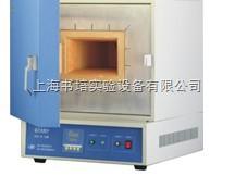 SX2-8-10N馬弗爐/SX2-8-10N箱式電阻爐/SX2-8-10N 一恒