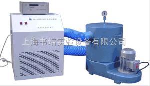 QM-DK4低温行星式球磨机/QM-DK4 行星式球磨机