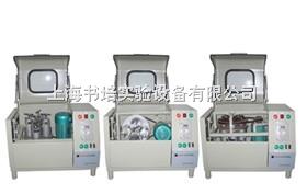 QM-QX04行星式球磨机/QM-QX2全方位行星式球磨机