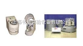 QM-3SP4行星式球磨机/QM-3SP4 球磨机