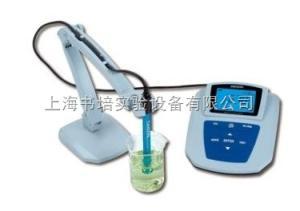 MP511 上海三信酸度計MP511/MP511酸度計/臺式酸度計/精密酸度計