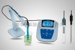上海三信精密酸度計MP512-03/MP512-03實驗室酸度計
