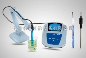 上海三信精密純水酸度計MP512-02/MP512-02酸度計
