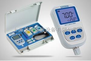 上海三信便攜式酸度計SX711/SX711酸度計/精密酸度計
