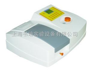 DR8500 上海昕瑞多参数水质分析仪DR8500/DR8500多参数水质测定仪