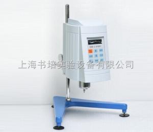上海精科数字式粘度计SNB-1/SNB-1数显粘度计