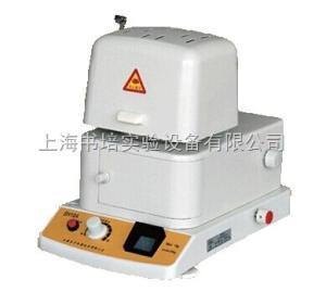 SC-10上海良平水份測定儀/SC-10紅外水分測定儀