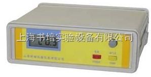 上海昕瑞二氧化碳气体测定仪SCY-2