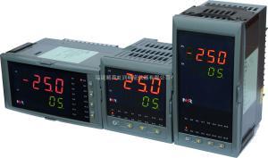 虹润公司NHR-5700系列 多回路测量显示控制仪
