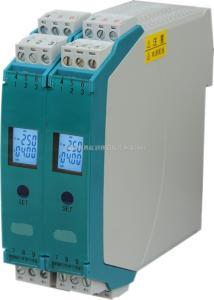 虹潤NHR-M38系列智能高速隔離器