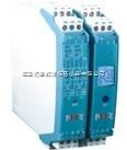 虹润NHR-M34智能频率转换器虹润仪表有限公司