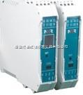 虹润NHR-D4系列智能电量变送器虹润仪表有限公司