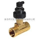 8020型 burkert8020型插入式流量计