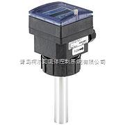 宝德8045型电磁流量变送器