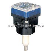 8225型 一体式burkert电导率变送器