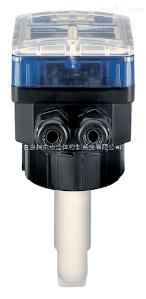8226型 burkert宝德8226型感应电导率变送器