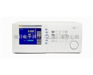 FLUKE7050 FLUKE7050压力测量仪