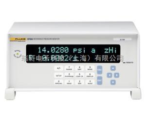 RPM4 福禄克RPM4压力测量仪