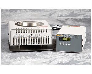 FLUKE3125 福禄克3125表面温度校准器