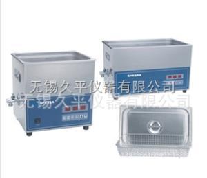 JP10-250B JP10-250B超聲波清洗機/超聲波清洗器