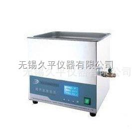 JP10-300F JP10-300F超聲波清洗機/超聲波清洗器