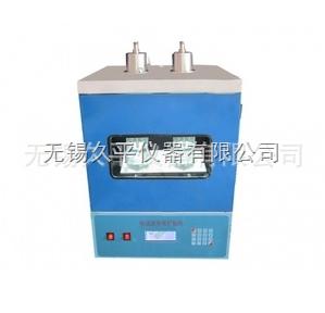 JIUPIN-T650CT 多用途恒溫超聲提取機JIUPIN-T650CT